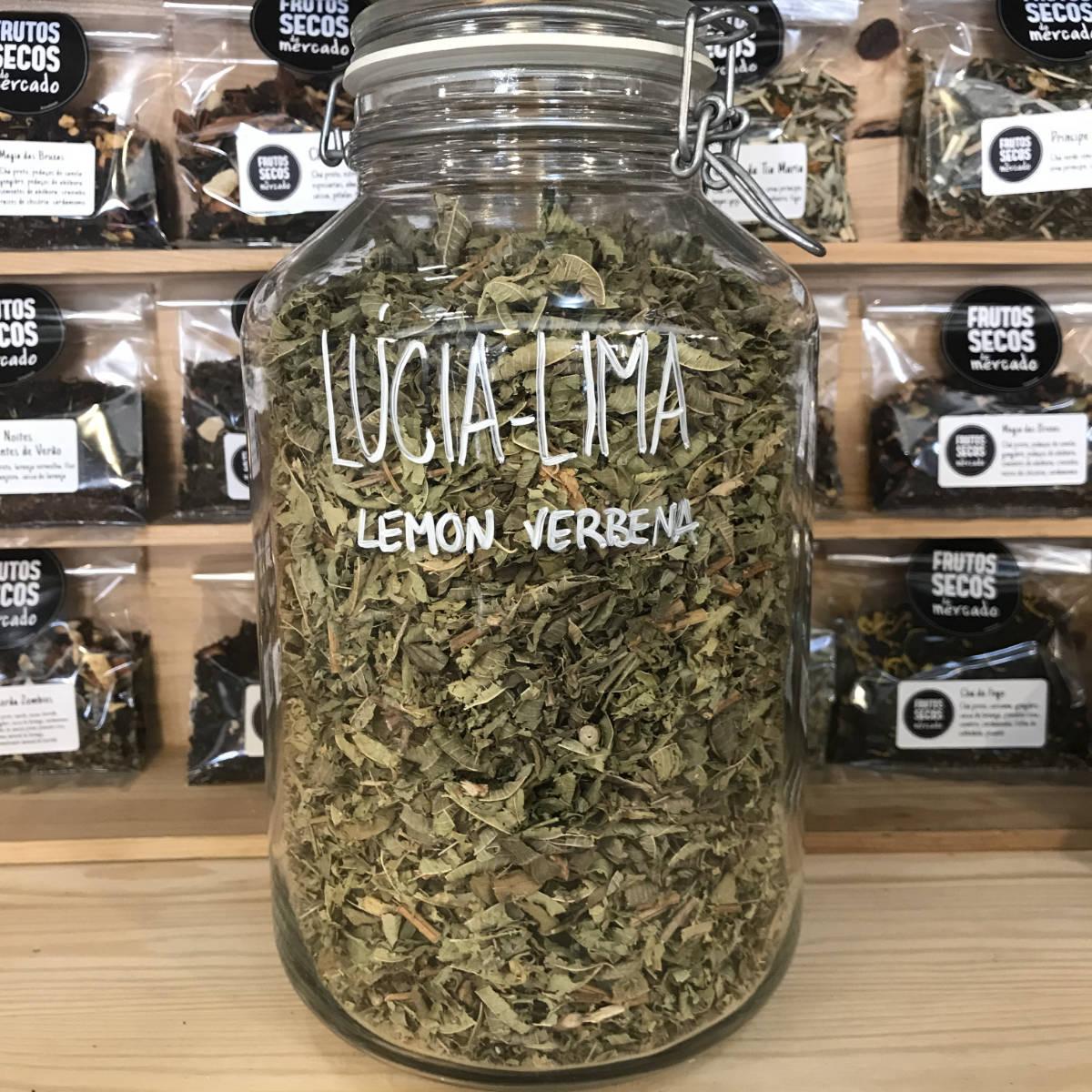 Lúcia-lima